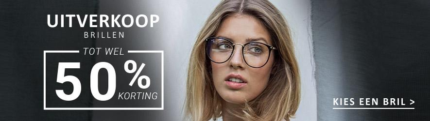 uitverkoop-van-brillen