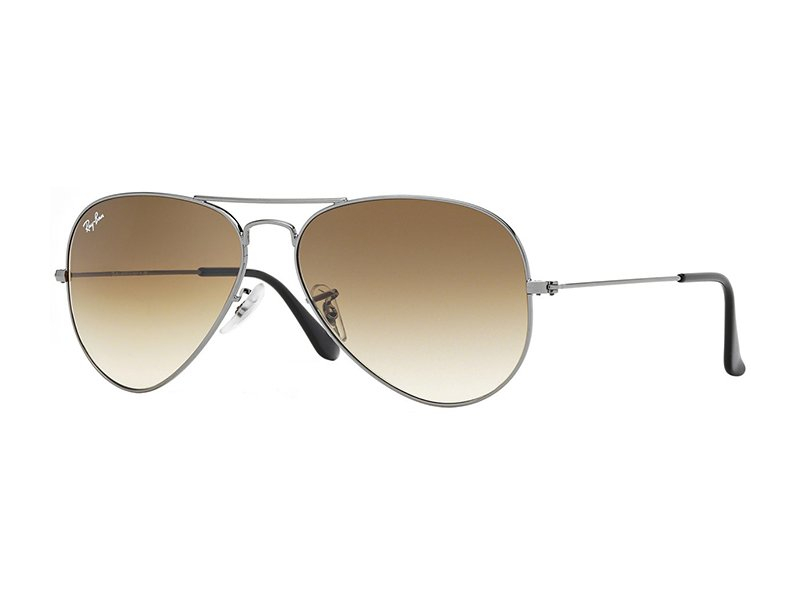 Ray-Ban Aviator Large Metal RB 3025 004-51
