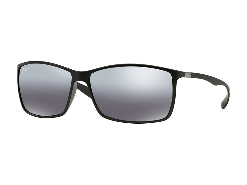 Ray-Ban RB 4179 601S-82