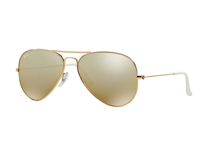 Ray-Ban Aviator Large Metal RB 3025 001-3K