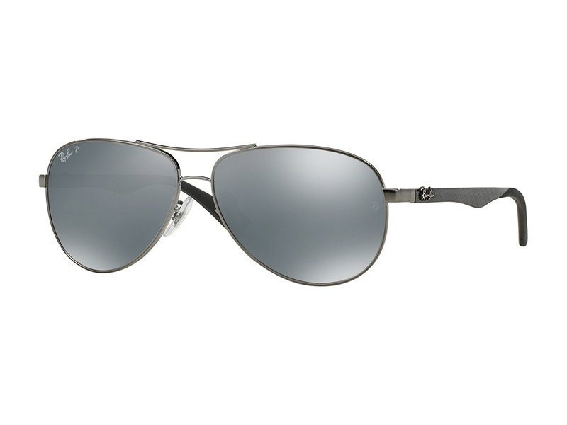 Ray-Ban zonnebril