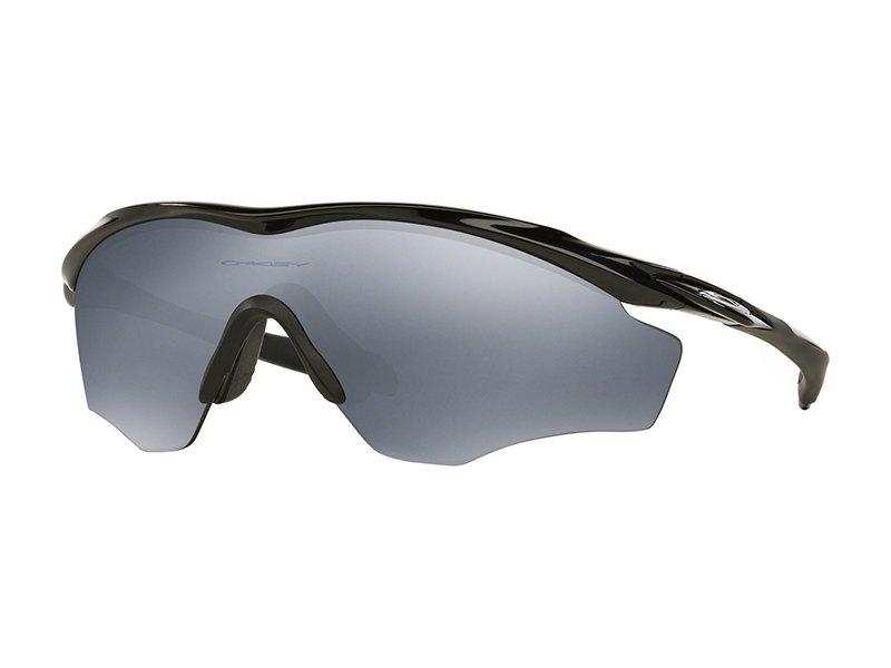 Oakley M2 OO 9343 09