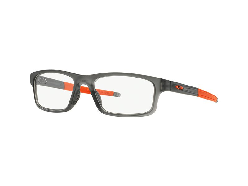 Oakley Crosslink Pitch OX 8037 06