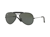 Alensa.nl - Contactlenzen - Ray-Ban Aviator Craft RB3422Q 9040
