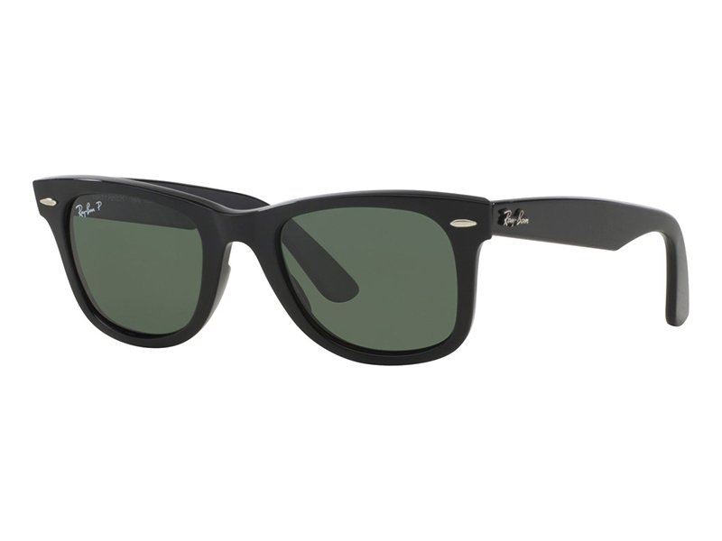 Ray-Ban Original Wayfarer RB 2140 901-58