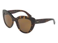 Alensa.nl - Contactlenzen - Dolce & Gabbana DG 4287 502/83
