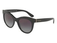 Alensa.nl - Contactlenzen - Dolce & Gabbana DG 4311 501/8G