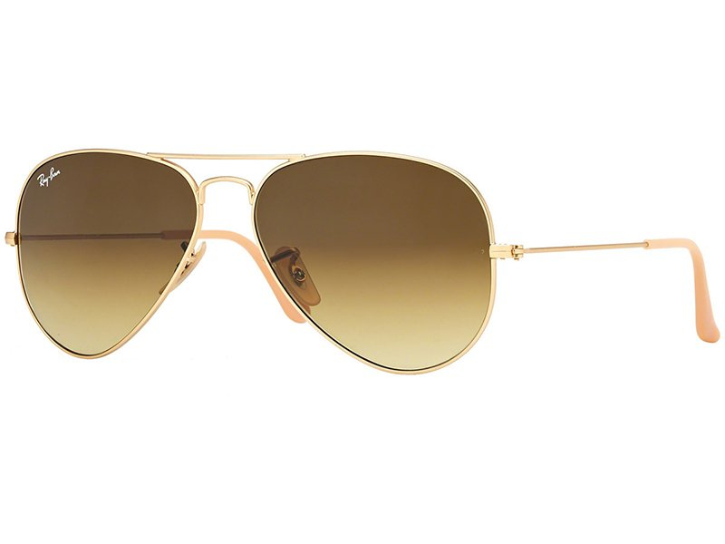 Ray-Ban Aviator RB 3025 112-85 small