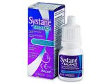 Alensa.nl - Contactlenzen - Systane Balance 10ml