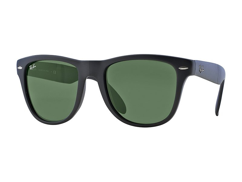 Ray-Ban Folding Wayfarer RB 4105 601S
