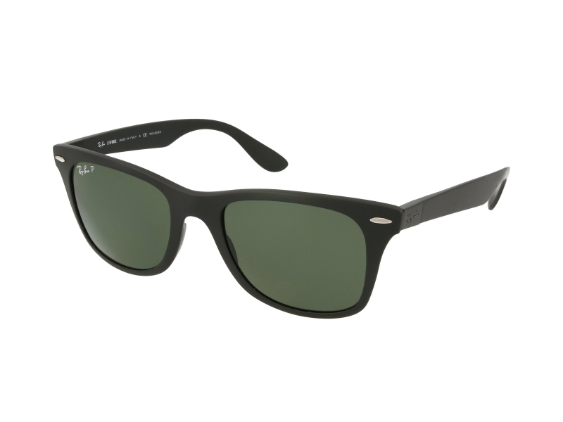 Ray-Ban RB 4195 601S9A