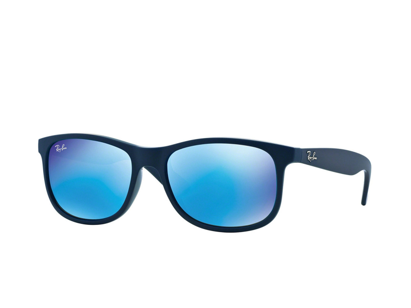 Ray-Ban Andy zonnebril