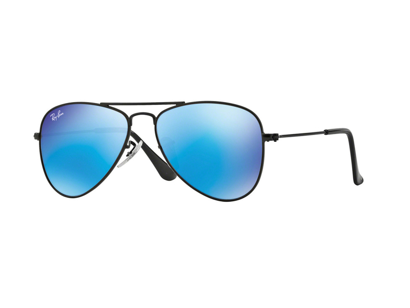 Ray-Ban Junior zonnebril