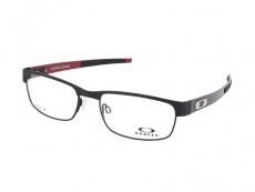 Oakley Carbon Plate OX5079 507901