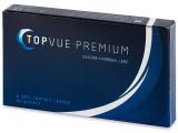 Alensa.nl - Contactlenzen - TopVue Premium