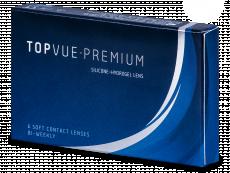 TopVue Premium (6lenzen)