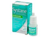 Alensa.nl - Contactlenzen - Systane Hydration Oogdruppels 10ml