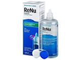 Alensa.nl - Contactlenzen - ReNu MultiPlus 240ml