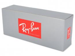 Zonnebril Ray-Ban Original Wayfarer RB2140 - 902