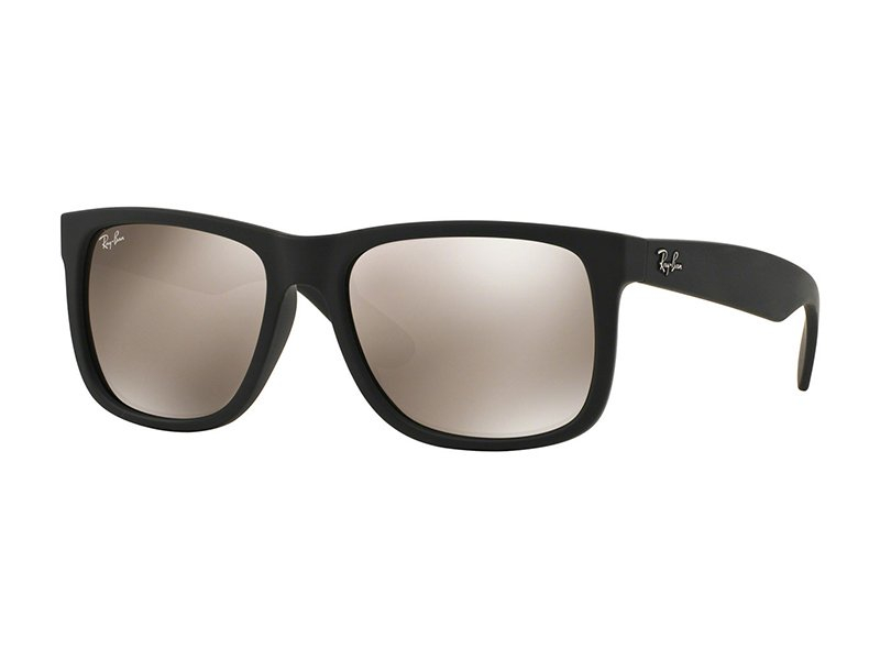 Ray-Ban Justin RB 4165 622-5A small