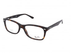 Montuur Ray-Ban RX5228 - 2012