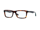 Montuur Ray-Ban RX5287 - 2012