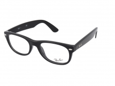 Montuur Ray-Ban RX5184 - 2000