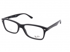 Montuur Ray-Ban RX5228 - 2000