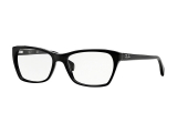Montuur Ray-Ban RX5298 - 2000