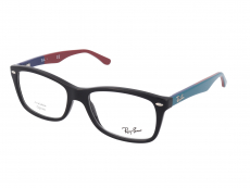 Montuur Ray-Ban RX5228 - 5544