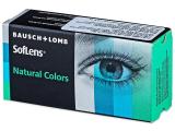 Alensa.nl - Contactlenzen - SofLens Natural Colors - met sterkte
