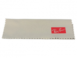 Zonnebril Ray-Ban Justin RB4165 - 622/55