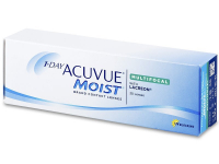Alensa.nl - Contactlenzen - 1 Day Acuvue Moist Multifocal