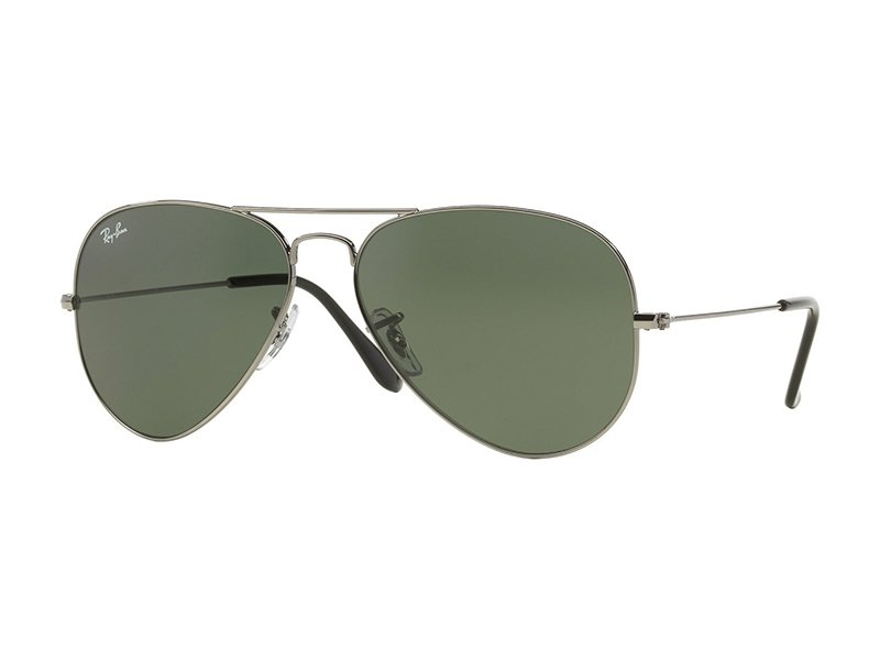 Ray-Ban Aviator Large Metal RB 3025 WO879