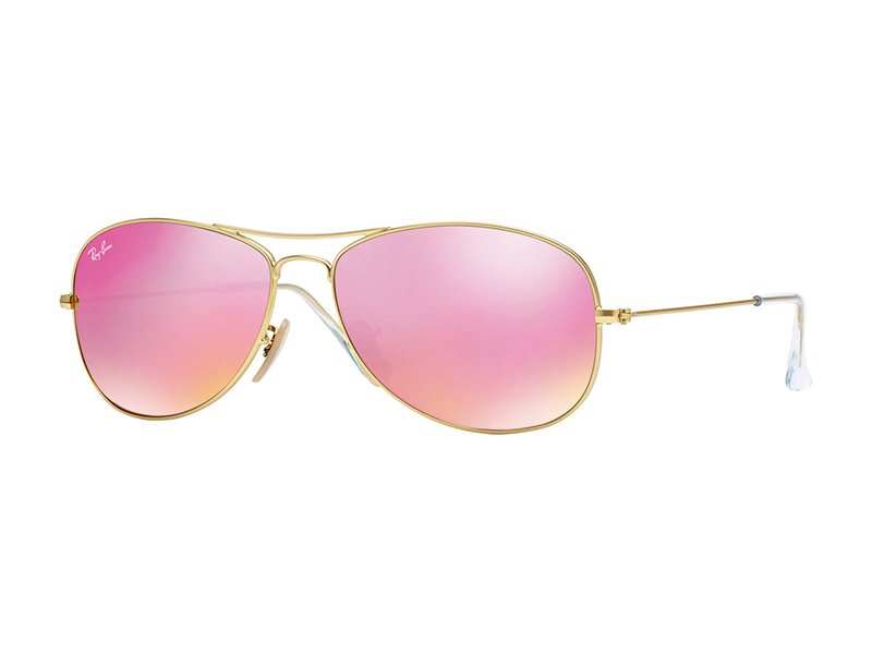 Ray-Ban RB 3362 112-4T