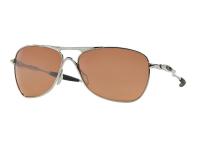 Alensa.nl - Contactlenzen - Oakley Crosshair OO4060 406002
