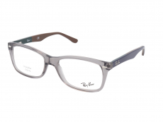 Montuur Ray-Ban RX5228 - 5546