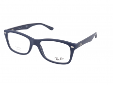 Montuur Ray-Ban RX5228 - 5583