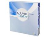 Alensa.nl - Contactlenzen - 1 Day Acuvue TruEye
