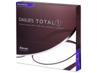 Alensa.nl - Contactlenzen - Dailies TOTAL1 Multifocal