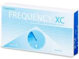 Alensa.nl - Contactlenzen - Frequency XC