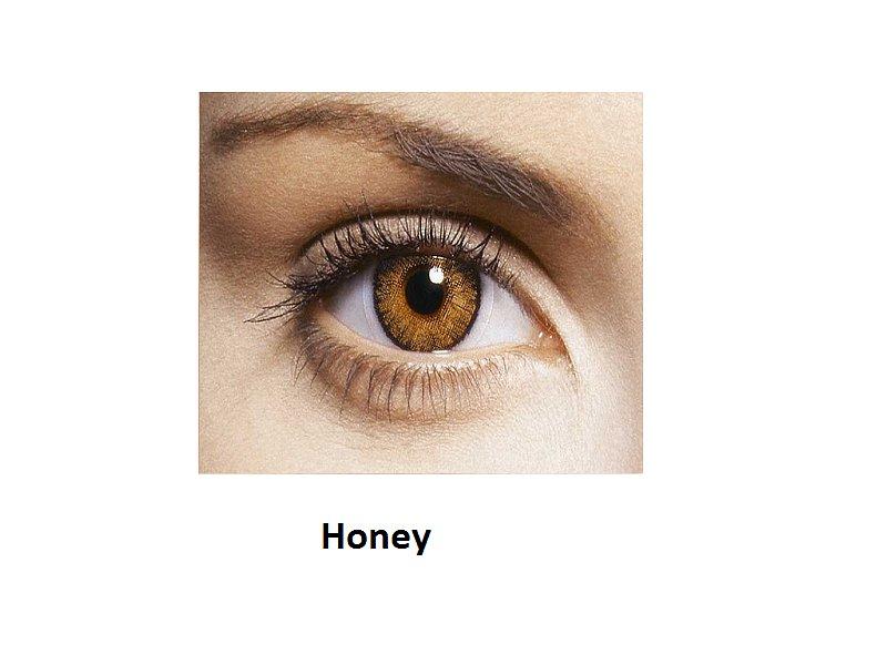 Honey (Honing)