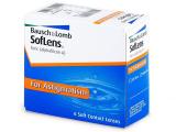 Alensa.nl - Contactlenzen - SofLens Toric
