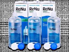 ReNu MultiPlus 3x360ml