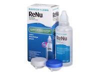 Alensa.nl - Contactlenzen - ReNu MultiPlus 60 ml