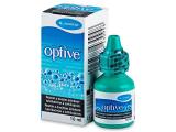 Alensa.nl - Contactlenzen - OPTIVE Oogdruppels (10 ml)