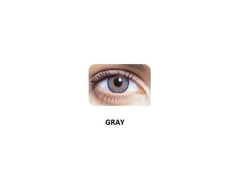 Grey (Grijs)