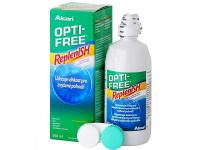 OPTI-FREE RepleniSH 300ml