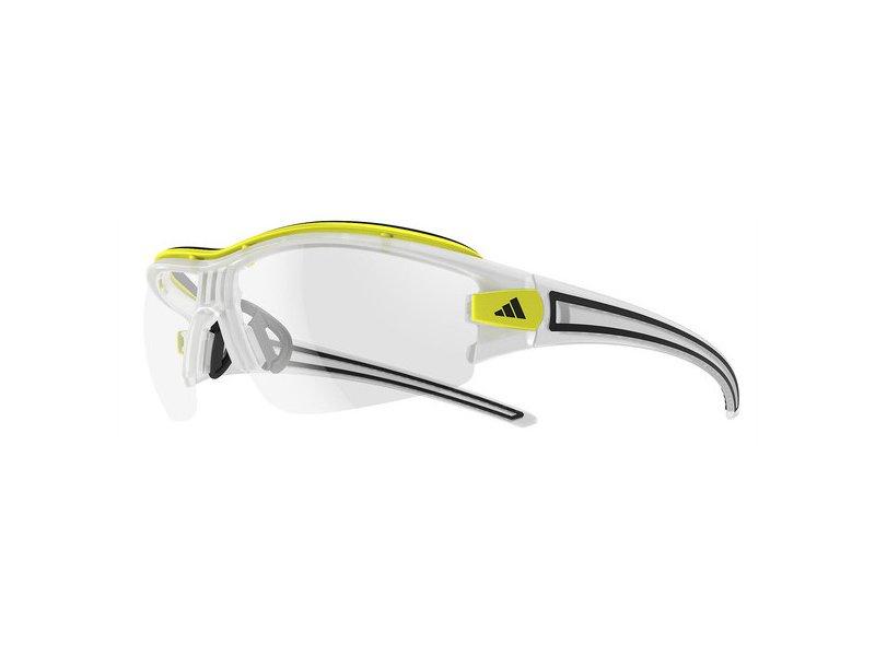 Adidas Evil Eye HR Pro L Crystal Matte Glow-Vario Clear Grey
