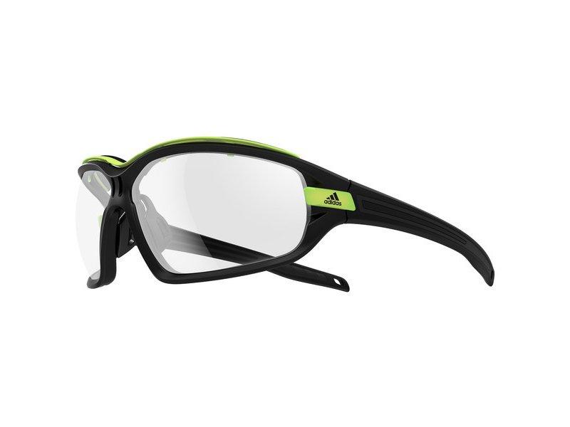 Adidas A193 Evil Eye Evo Pro L 6058 Zonnebril
